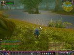 World of WarCraft Archiv #2 - Screenshots - Bild 2
