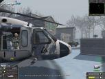 Söldner: Secret Wars  Archiv - Screenshots - Bild 12