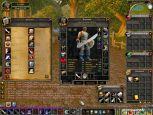 World of WarCraft Archiv #2 - Screenshots - Bild 6