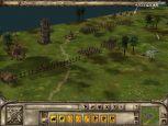 Lords of the Realm III - Screenshots - Bild 4