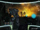 Star Wars: Republic Commando  Archiv - Screenshots - Bild 29