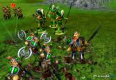Battle Mages: Sign of Darkness  Archiv - Screenshots - Bild 18