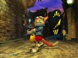 Blinx: The Time Sweeper  Archiv - Screenshots - Bild 15