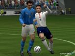 This is Football 2004 - Screenshots - Bild 3
