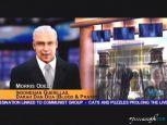 Tom Clancy's Splinter Cell: Pandora Tomorrow - Screenshots - Bild 3