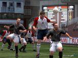 Pro Evolution Soccer 3  Archiv - Screenshots - Bild 21