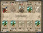 Knights of Honor  Archiv - Screenshots - Bild 32