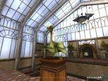 Harry Potter und der Gefangene von Askaban  Archiv - Screenshots - Bild 23