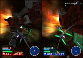 StarFox Assault  Archiv - Screenshots - Bild 31