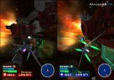 Star Fox 2  Archiv - Screenshots - Bild 16