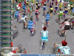 Radsport Manager 2004-2005  Archiv - Screenshots - Bild 4