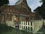 EverQuest 2  Archiv - Screenshots - Bild 6