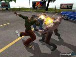 Spikeout: Battle Street  Archiv - Screenshots - Bild 12