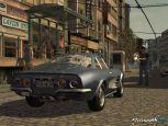 DRIV3R  Archiv - Screenshots - Bild 20