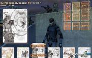 Metal Gear Acid  Archiv - Screenshots - Bild 4