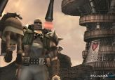 Shadow Hearts: Covenant  Archiv - Screenshots - Bild 2