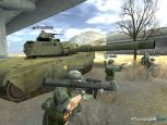 Battlefield: Modern Combat  Archiv - Screenshots - Bild 6