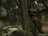Shadow Ops: Red Mercury - Screenshots - Bild 10