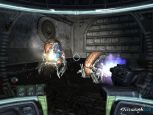 Star Wars: Republic Commando  Archiv - Screenshots - Bild 33