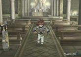 Tales of Symphonia - Screenshots - Bild 3