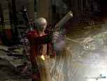 Devil May Cry 3: Dantes Erwachen  Archiv - Screenshots - Bild 91