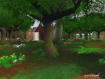 Zoo Tycoon 2  Archiv - Screenshots - Bild 22