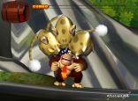 Donkey Kong: Jungle Beat - Screenshots - Bild 8