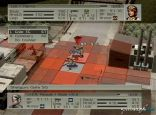 Front Mission 4  Archiv - Screenshots - Bild 6