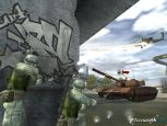 Battlefield: Modern Combat  Archiv - Screenshots - Bild 3