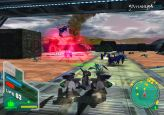 StarFox Assault  Archiv - Screenshots - Bild 27