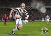 FIFA 2005  Archiv - Screenshots - Bild 7