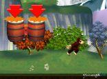Donkey Kong: Jungle Beat - Screenshots - Bild 3