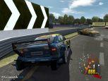 DTM Race Driver 2 - Screenshots - Bild 7