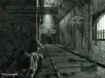 Splinter Cell: Pandora Tomorrow  Archiv - Screenshots - Bild 31