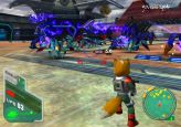 StarFox Assault  Archiv - Screenshots - Bild 23