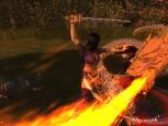 Jade Empire  Archiv - Screenshots - Bild 23