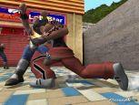Spikeout: Battle Street  Archiv - Screenshots - Bild 8