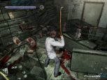 Silent Hill 4: The Room  Archiv - Screenshots - Bild 25