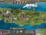 Knights of Honor  Archiv - Screenshots - Bild 31