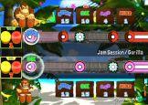 Donkey Konga  Archiv - Screenshots - Bild 2