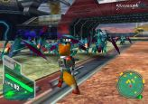 StarFox Assault  Archiv - Screenshots - Bild 24