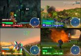 StarFox Assault  Archiv - Screenshots - Bild 33