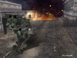 GunGriffon  Archiv - Screenshots - Bild 11