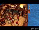 Pirates!  Archiv - Screenshots - Bild 51