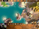Spartan  Archiv - Screenshots - Bild 3