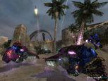 Halo 2  Archiv - Screenshots - Bild 30