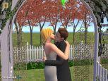 Die Sims 2  Archiv - Screenshots - Bild 41
