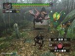 Monster Hunter  Archiv - Screenshots - Bild 2