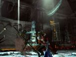 Devil May Cry 3: Dantes Erwachen  Archiv - Screenshots - Bild 87