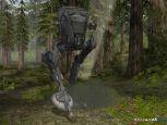 Star Wars: Battlefront  Archiv - Screenshots - Bild 7